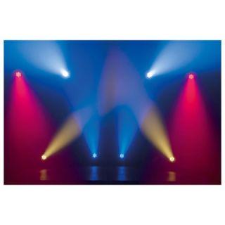SHOWTECT INFINITY iW-715 - Testa Mobile 7 LED da 15W_effect_5