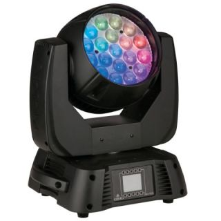 SHOWTEC INFINITY iW-1915 PIXEL - Testa Mobile 19 LED da 15W con Full Pixel Control_front_2