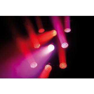 SHOWTEC INFINITY iW-1915 PIXEL - Testa Mobile 19 LED da 15W con Full Pixel Control_effect_4