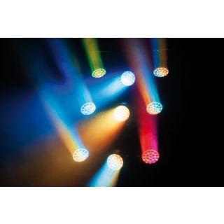 SHOWTEC INFINITY iW-1915 PIXEL - Testa Mobile 19 LED da 15W con Full Pixel Control_effect_2