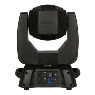 SHOWTEC INFINITY iB-2R - Testa Mobile Effetto Beam_back