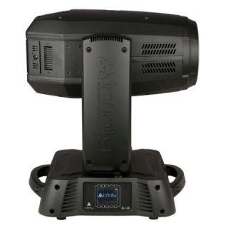 SHOWTEC INFINITY iB-16R - Testa Mobile Versatile_side