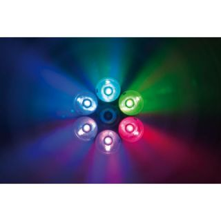 SHOWTEC INFINITY iB-715 - Testa Mobile a LED_fx_4