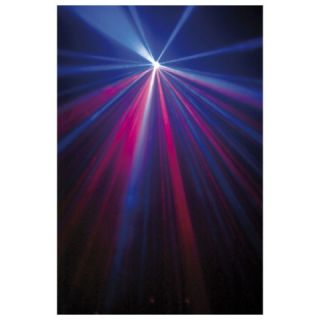 SHOWTEC Datamoon LED