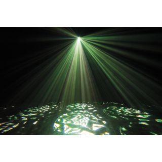 10 Showtec - DreamMoon - Light effects