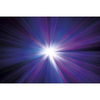14 Showtec - DreamMoon - Light effects