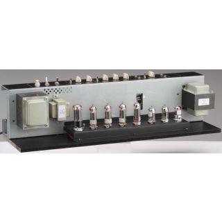 5-VOX AC30HW2 -COMBO VALVOL