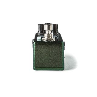 5 Mxr - M299G1 Carbon Copy Mini