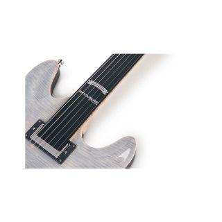 5 Rockgear - Fret Protector per chitarra elettrica 6 corde