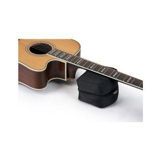 5 Rockgear - RockCare Neck Rest per chitarra e basso