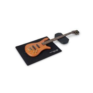 5 Rockgear - Kit Banco da Lavoro Tappetino + Poggia manico