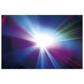 5-SHOWTEC Galactic RGB600 V