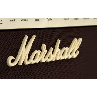 5-MARSHALL AS50D - COMBO PE