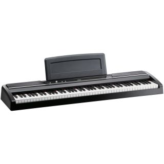 5-KORG SP-170DX PIANO STAGE