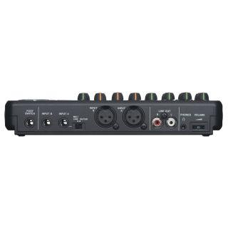 5-TASCAM DP008 EX