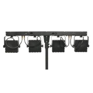5-CHAUVET MINI 4BAR 2 - Min