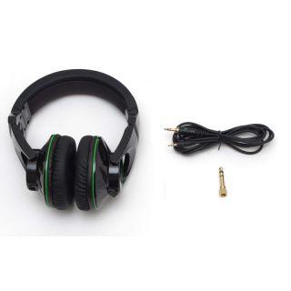5-HERCULES HDP DJ ADV G501
