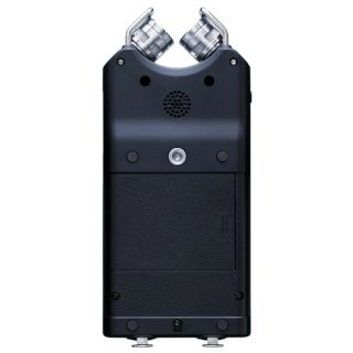 5-TASCAM DR40 V2 + SD 2GB O