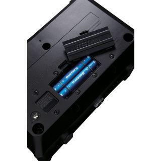 5-ROLAND MOBILE AC - AMPLIF