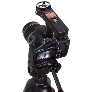 5-ZOOM H1 - REGISTRATORE ST