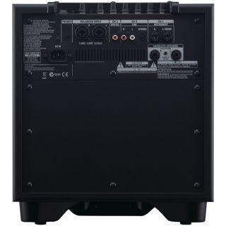5-ROLAND CM110 CUBE Monitor