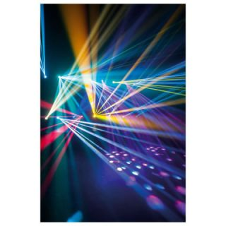 5-SHOWTEC PHANTOM 140 LED B