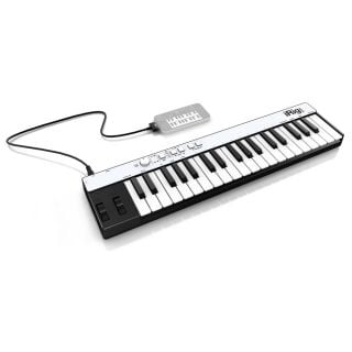 5-IK MULTIMEDIA iRig KEYS -