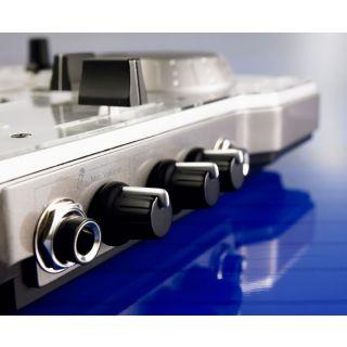 5-HERCULES DJ Console MK4 -