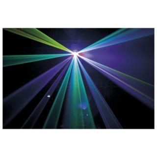 5-SHOWTEC Galactic RGB-300