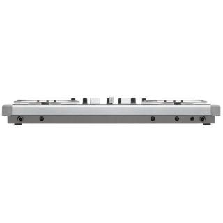 5-VESTAX VCI300 MKII
