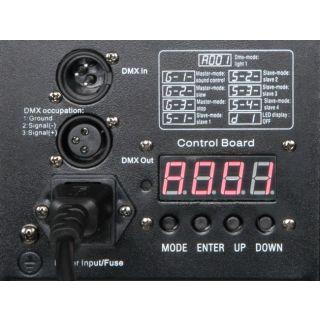 5-TRONIOS HELIOS DMX LED 4