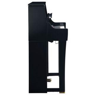 5-ROLAND LX15 PE - PIANOFOR