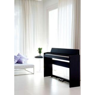 5-ROLAND F110SB - PIANO DIG