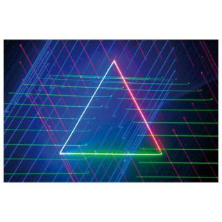 5-SHOWTEC Galactic FX RGB-1