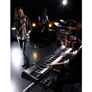 5-ROLAND RD300NX - PIANOFOR
