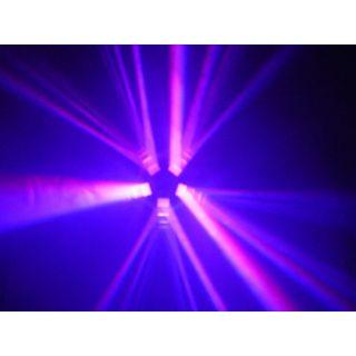 5-KOOL LIGHT PEMP - EFFETTO