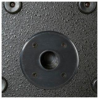 5-DAP AUDIO CLUBMATE II - S