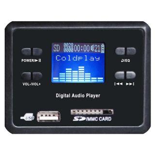 5-KARMA BX 6515A - BOX AMPL