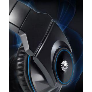 5-HERCULES HDP DJ PRO M1001