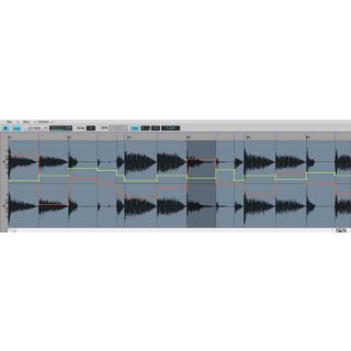 5-CAKEWALK SONAR X1 Product