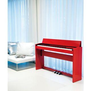 5-ROLAND F110PR - PIANOFORT
