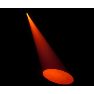 5-CHAUVET INT COLOR LED Int
