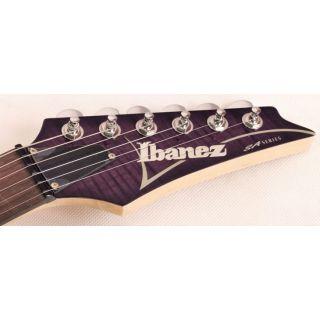 5-IBANEZ SA260FM-TLB - Chit