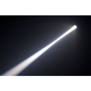 5-CHAUVET LED PINSPOT360 -