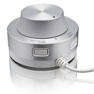 5-PIONEER S-DJ05W White