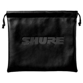Shure HPACP1 Headphone Bag ONE