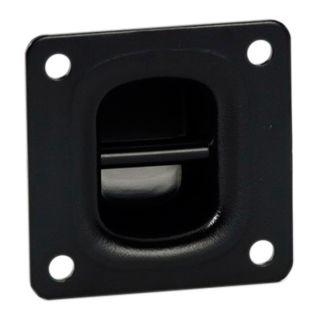 0 Adam Hall Hardware 5710 - Golfare nero