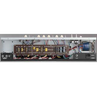6-VOX AC30HW2 -COMBO VALVOL