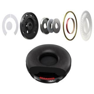 6-PIONEER HDJ1500 K Black -