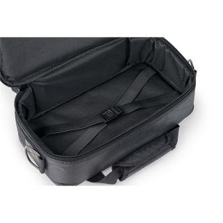 6 Rockboard - RBO BAG 2.0 DUO Gig Bag per Pedalboard Duo 2.0